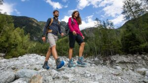 Read more about the article Are you Hiking or Camping near a Wildfire Zone?