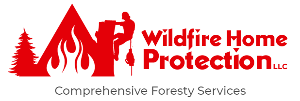 You are currently viewing Wildfire Home Protection LLC
