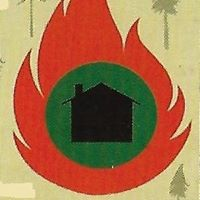 You are currently viewing Firewise Living