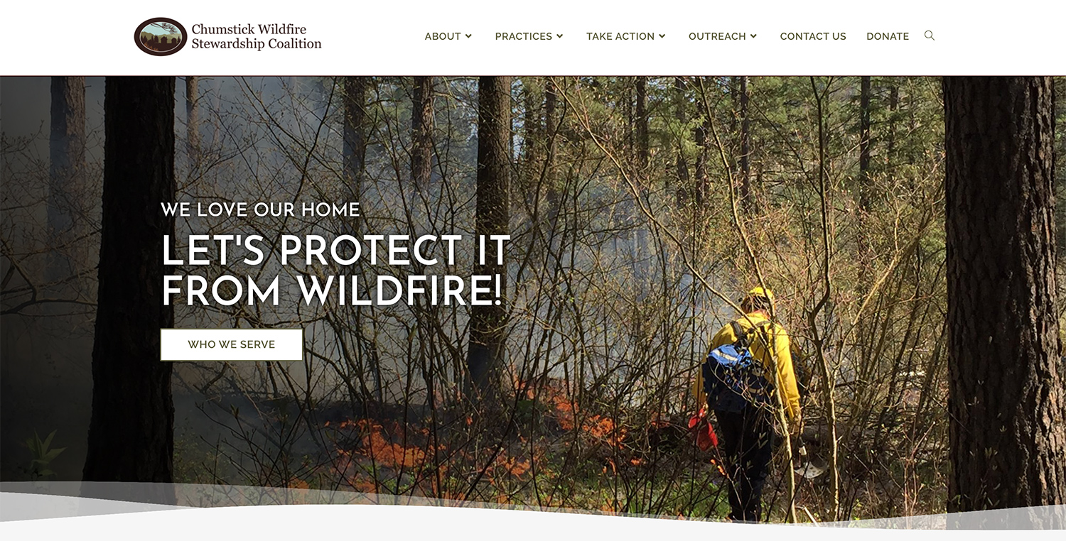 You are currently viewing Please Enjoy our new Website!